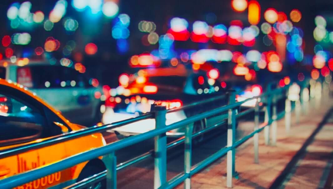 【徹底比較】タクシー配車アプリおすすめ6選