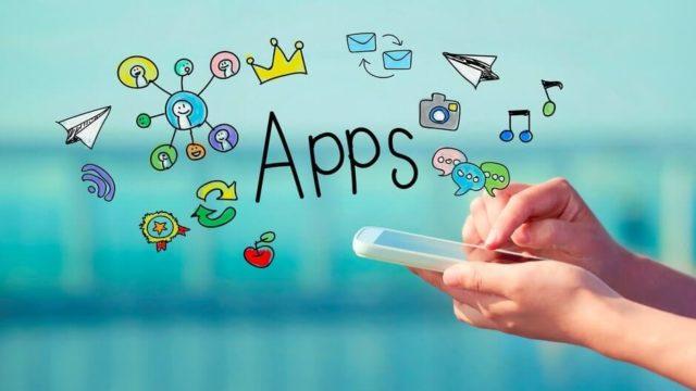 アプリアフィリエイトにおすすめのASPと最速で月1万稼ぐ方法